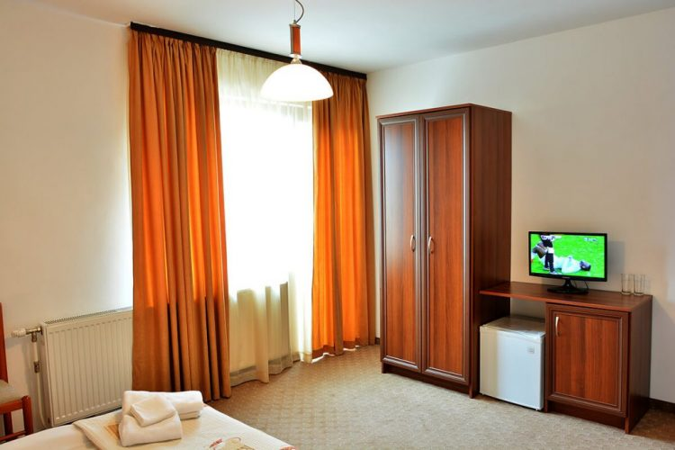 hotel-rothmans-bansko-double-room-014